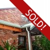 Property Sold Perfect Plympton - East Fremantle