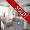 Property Sold Fully renovated - Cronulla