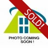 Property Sold Beautiful renovated home ready for new family - Miller