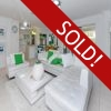 Property Sold House For Sale - Brookwater