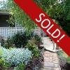 Property Sold Gorgeous Acreage - TALBOT