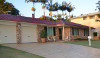 Residential For Sale in Goonellabah Region Property ID 010652