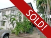 Property Sold Neatly renovated two bedroom unit - Nightcliff