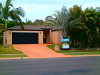 Lakefront Home - Torquay thumb