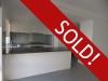 Property Sold Brand New 3x2x2 Single storey brick and tile spacious home - Joondanna