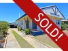 Property Sold 3 Bedroom Beauty - Norville.