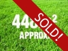Property Sold Vacant Land in Wallan