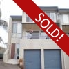 Property Sold 3 bedroom Townhouse Close to CBD