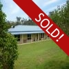 Property Sold Golf club and Lake lifestyle - Laidley