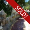 Property Sold Home open sat 6th feb  from  12-2