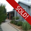 Property Sold Small Town Retreat- Dandaragan