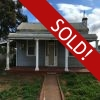Property Sold  Currently tenanted Broken Hill