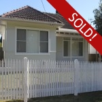 Property Sold Great family home or investment property