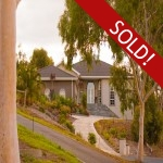 Property Sold WANT SPACE? YOU GOT IT!!!