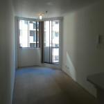 533 Kent Street Sydney thumb