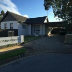 3 Bedroom Home - Salisbury thumb