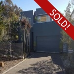 Property Sold Prime Location - Quarry Hill