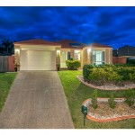 North Facing large family home - Open Sat 10 Sep 10.30am thumb