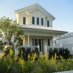 Price to sell- Traditional American Style Home thumb