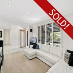 Property Sold Completely Renovated Family Home in Central Mudgeeraba