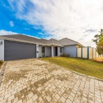 4 Bedroom Classic - For Sale thumb