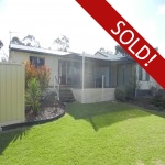Property Sold Two for the price of one! - Clayton Bay, Fleurieu Peninsula, South Australia