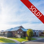 Property Sold 1 Stringybark Drive Swan Hill 3585