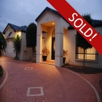 Property Sold TIMELESS LUXURY