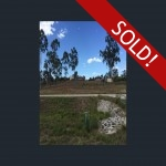 Property Sold 18 Beddome Ave, CALLIOPE QLD 4680