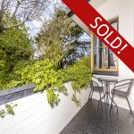 Property Sold Quality 2 bedroom home in sought after location in Launceston