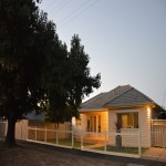 GREAT SIZED FAMILY HOME OR INVESTMENT - POSITION AND VALUE thumb