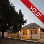 Property Sold GREAT SIZED FAMILY HOME OR INVESTMENT - POSITION AND VALUE