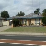 83 Hamilton Road,Eaton,Western Australia 6232 thumb