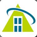 Property Seller Network